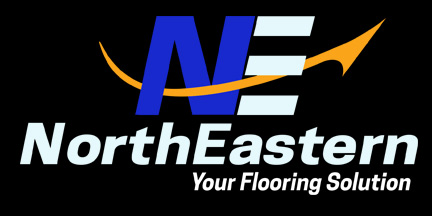NorthEastern Floors - Your Flooring Solutions