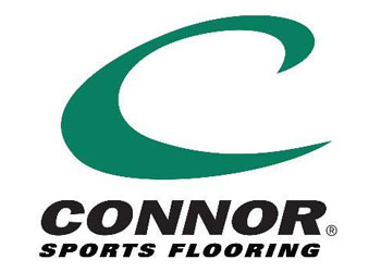 Connor Sports Flooring - North Eastern Floors